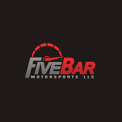 Five Bar Motorsports LLC image 0