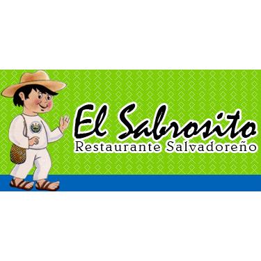 El Sabrosito Restaurant y Pupuseria