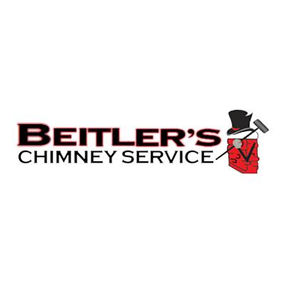 Beitler's Chimney Service image 0