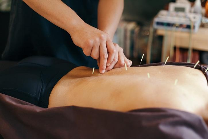 Bayside Physical Therapy, Chiropractic & Acupuncture, PLLC. image 16