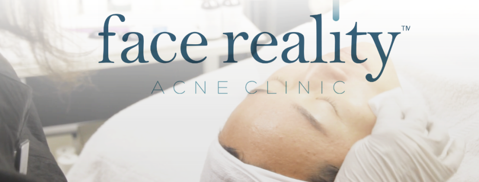 Face Reality Acne Clinic image 0