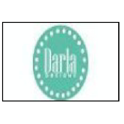 Darla Designs-Body Sugaring image 0