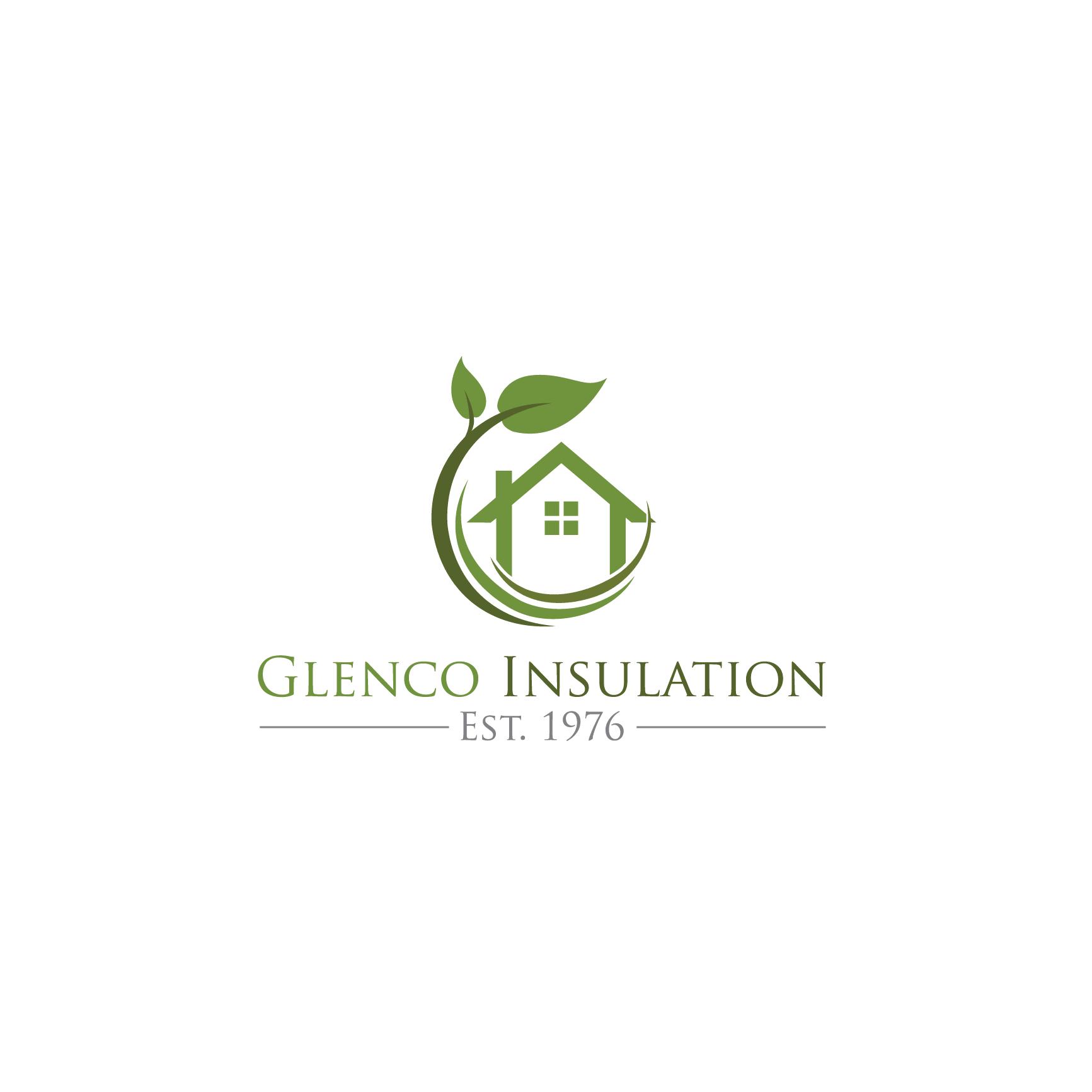 Glenco Foam & Insulation