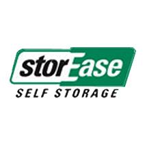 StorEase Self-Storage