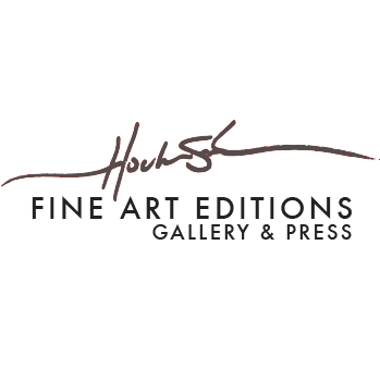 Hockensmith's Fine Art Editions Gallery and Press image 5