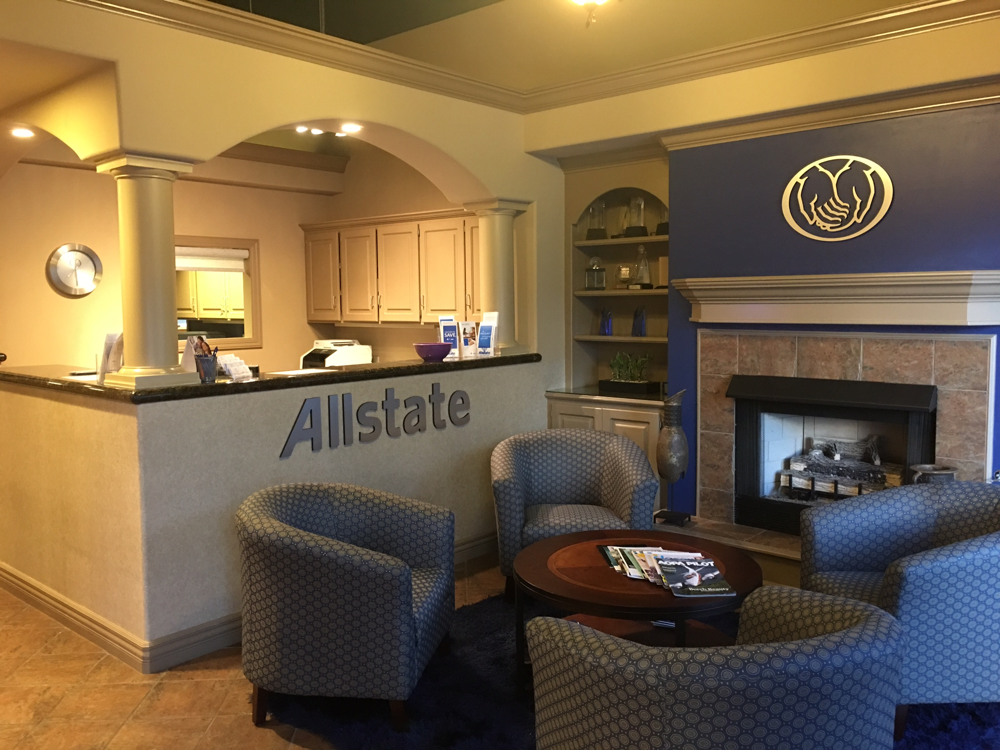 Charles Melnik: Allstate Insurance image 2