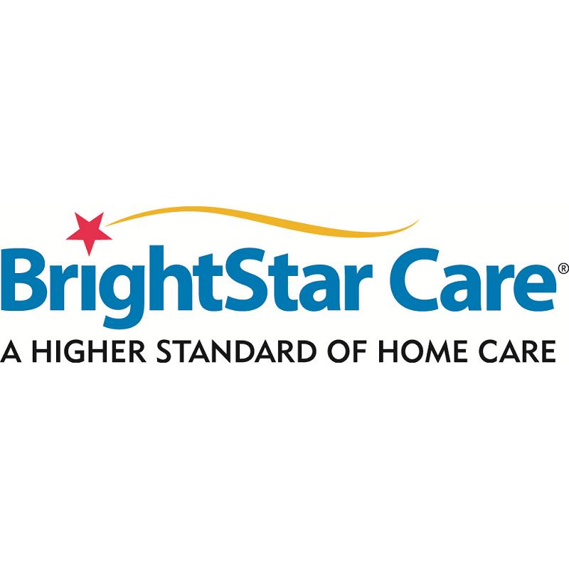 BrightStar Care North Suburban