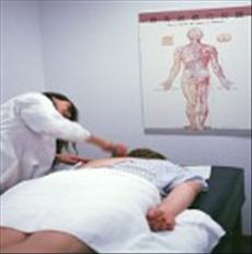 Talarico Chiropractic Clinic image 0