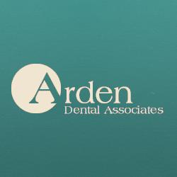 Arden Dental Associates - Carlos Campodonico, DDS