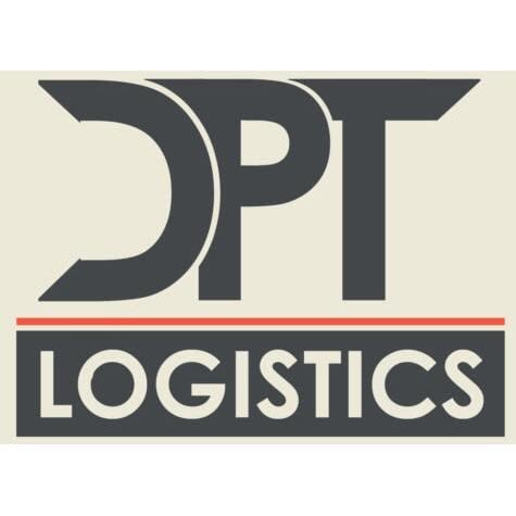 DPT Logistics