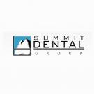 Summit Dental Group image 1