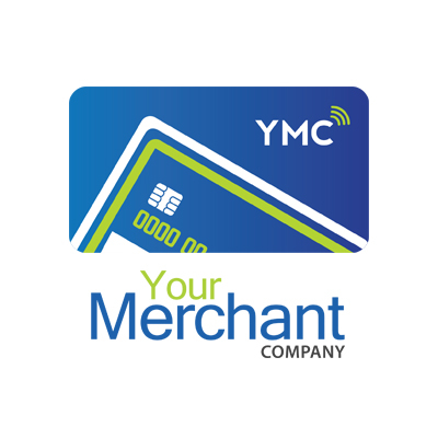 Your Merchant Company