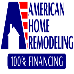 image of American Home Remodeling