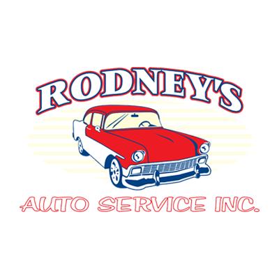 Rodney's Auto Serivce, Inc.