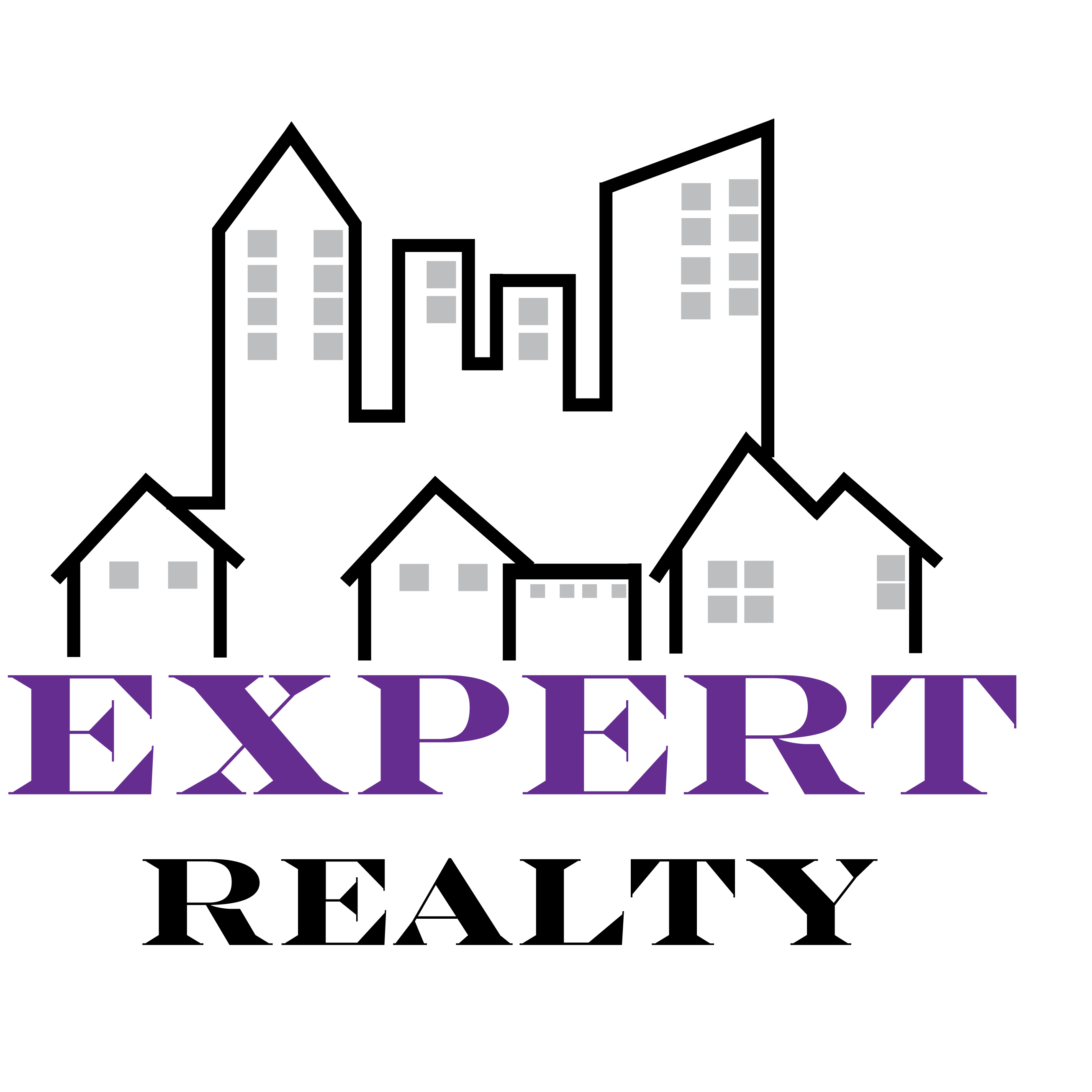 Expert Realty Inc.