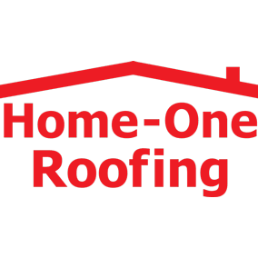 Home One Roofing