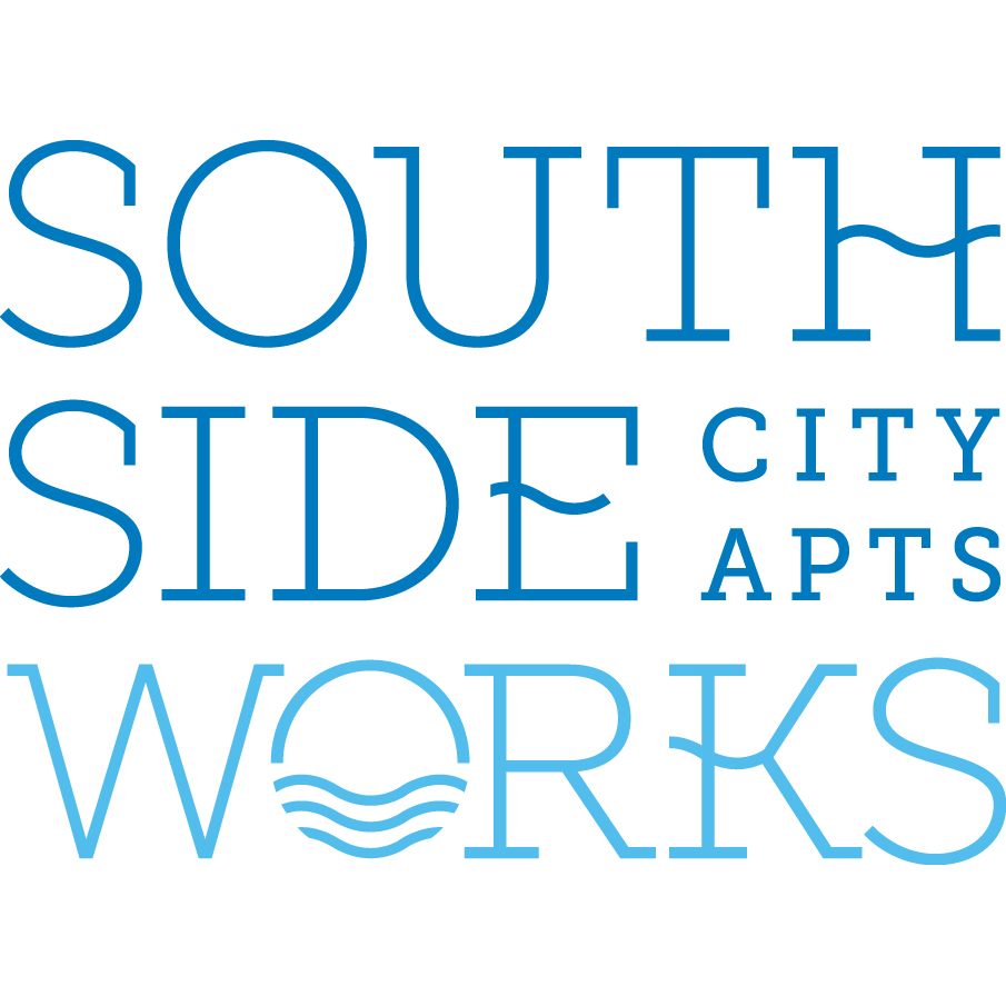 Southside Works City Apartments