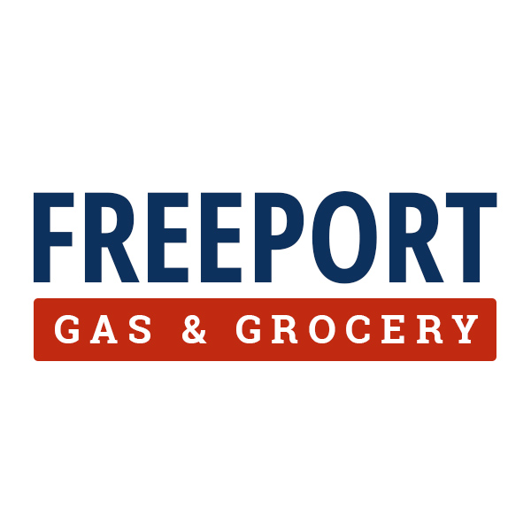 Freeport Gas & Grocery image 0
