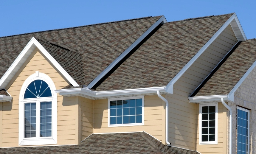 Xpress Roofing and Services LLC image 1