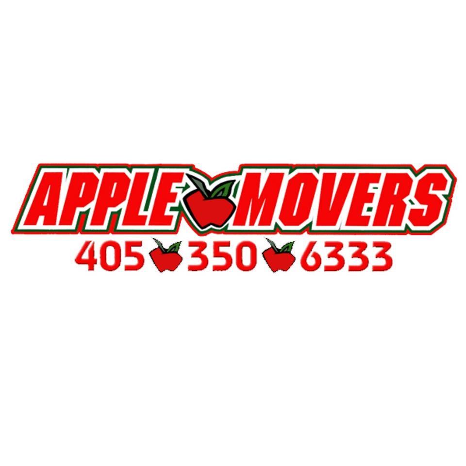 Apple Movers - Yukon, OK - Movers