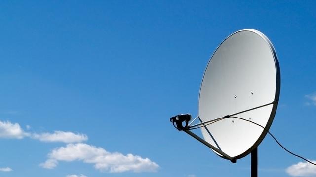 1st Rate Aerials & Satellites