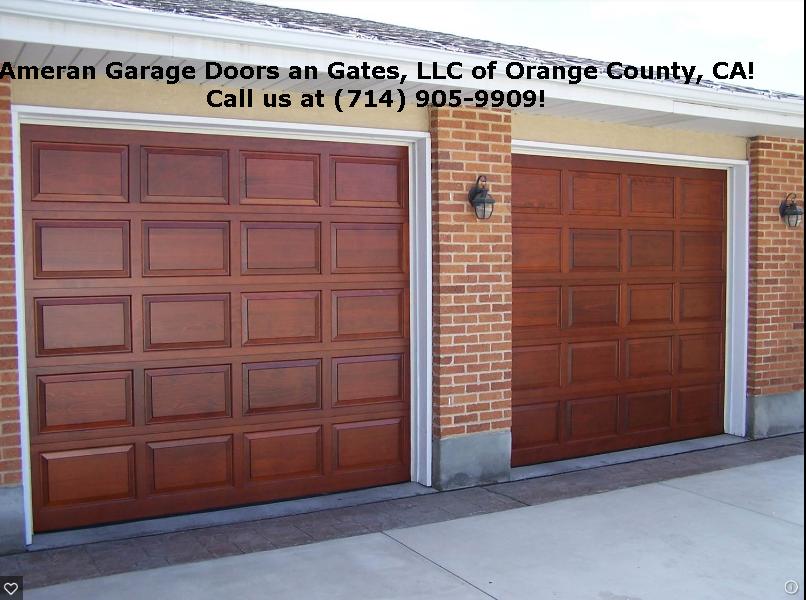 Ameran Garage Doors & Gates image 3