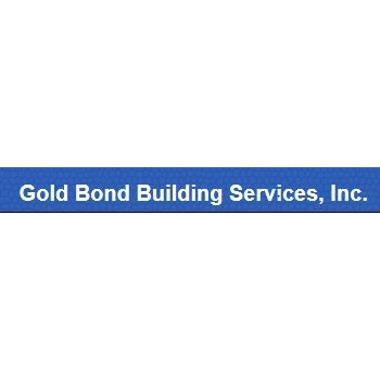 Gold Bond Building Services Inc