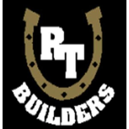 RT Builders LLC image 0