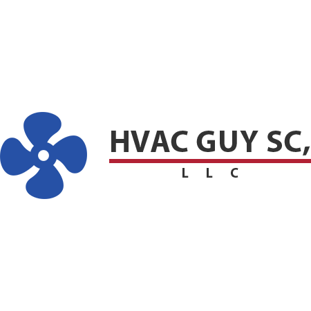 HVAC Guy SC, LLC