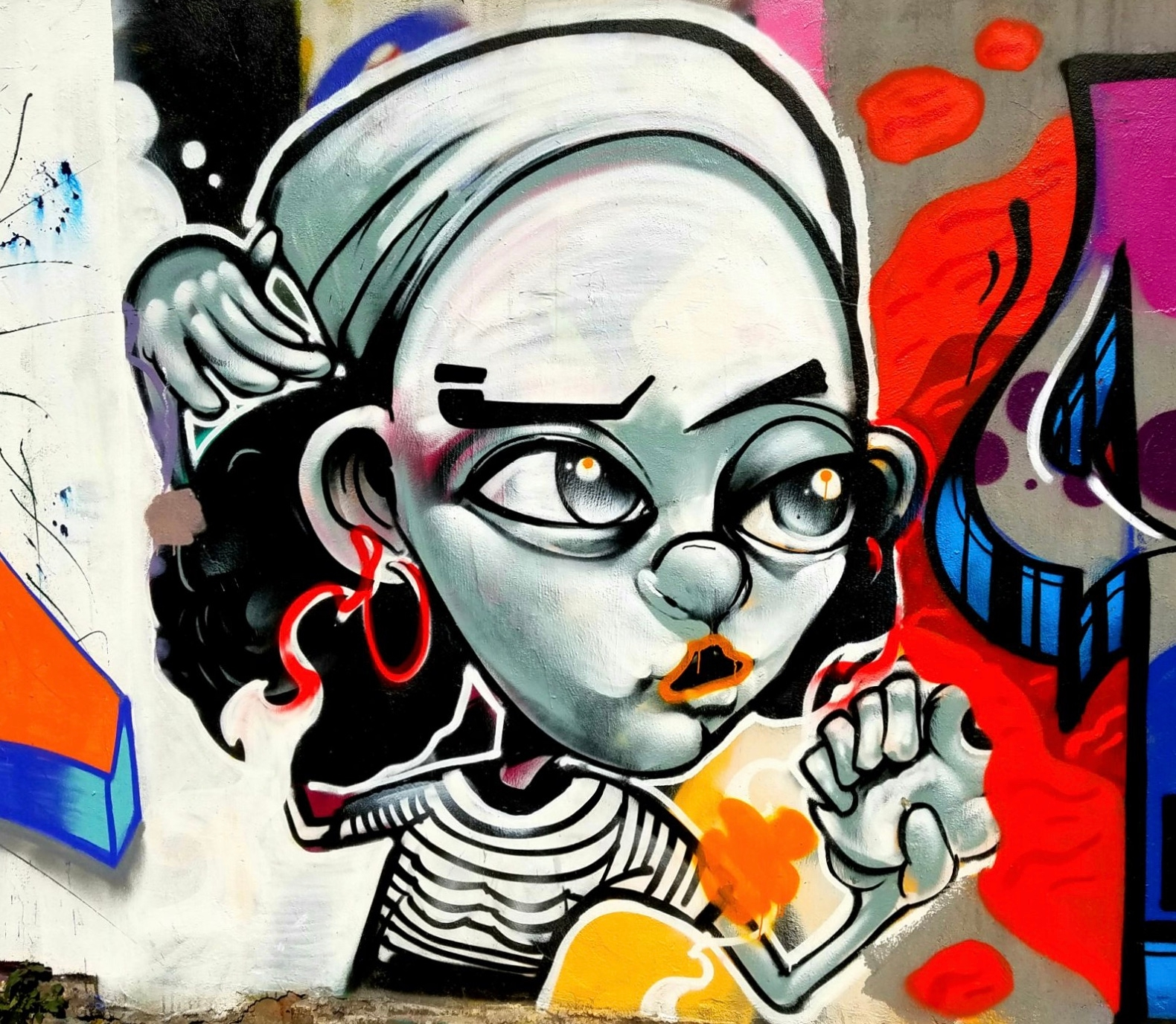 Get 24 Adobe Promo Codes And Coupons For 2017 On Retailmenot Everyday Folks Enter Graffiti Paintbar And Leave As Experienced Artists