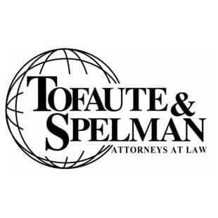 Tofaute & Spelman Indiana Personal Injury Lawyers