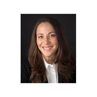 Joyce Rubin, MD