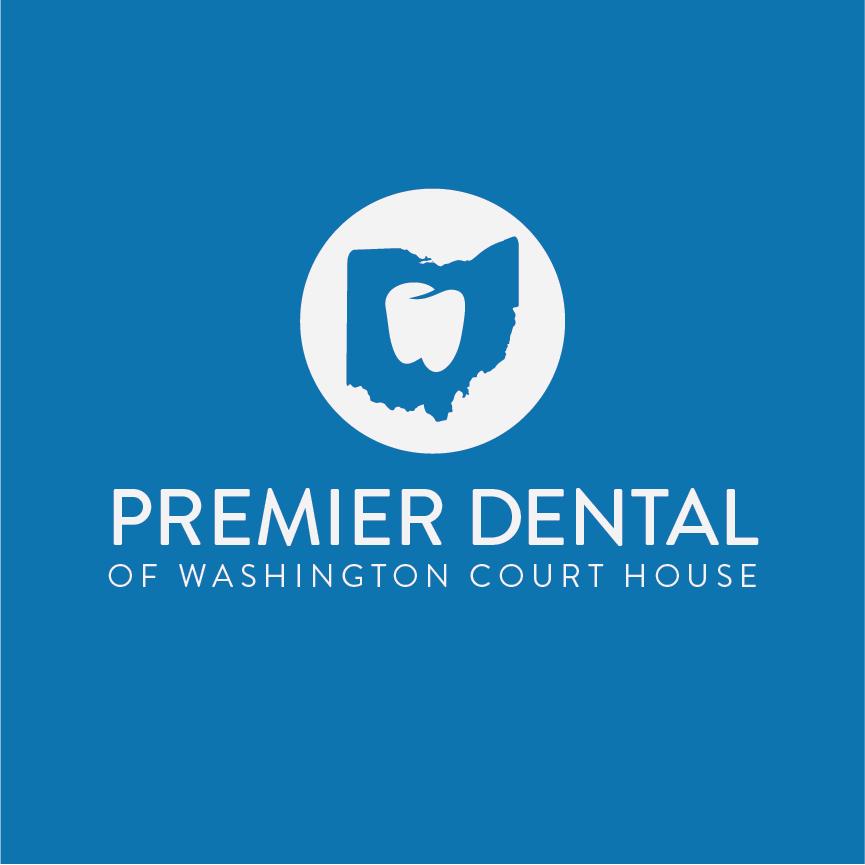 Premier Dental of Washington Court House