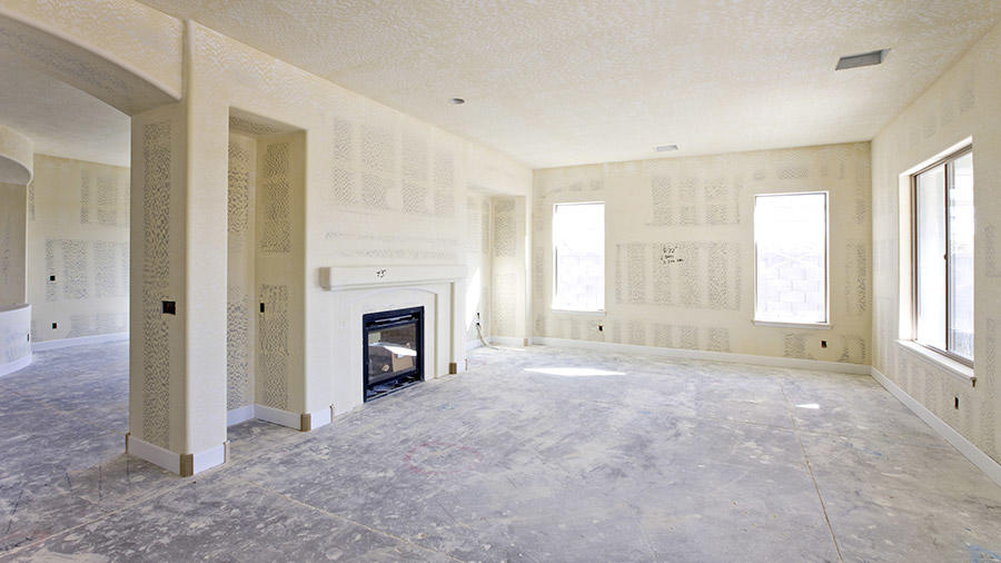 Armstrong Water Mold Cleanup & Restorations image 9