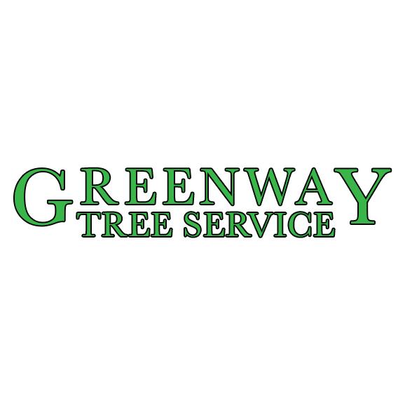 Greenway Tree Service