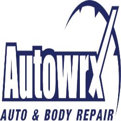 AUTOWRX