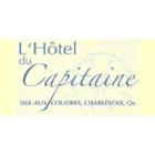 Hôtel Du Capitaine