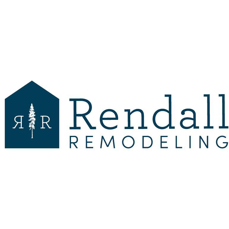 Rendall Remodeling