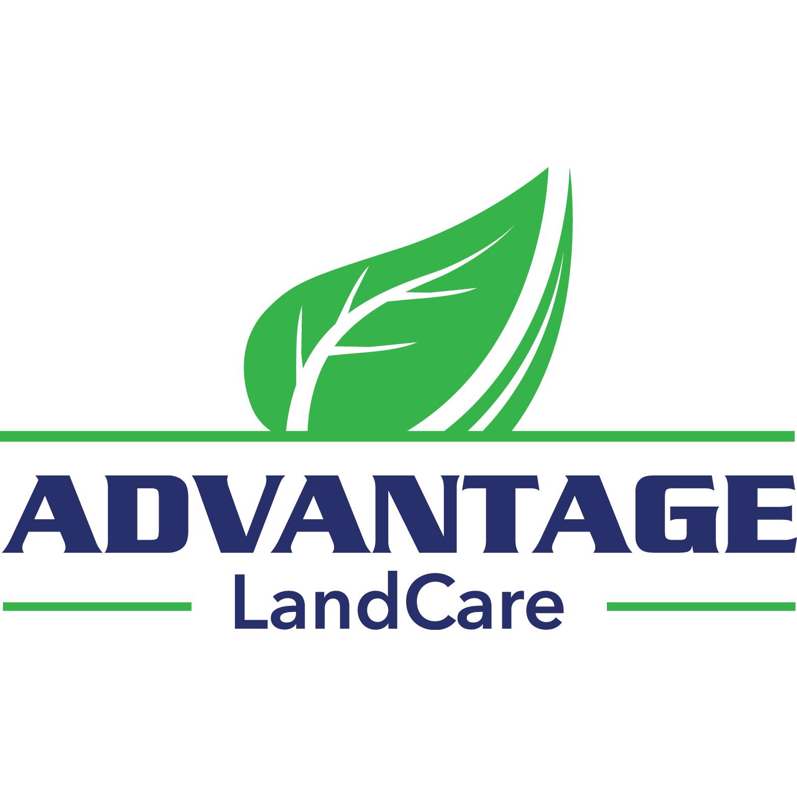 Advantage LandCare