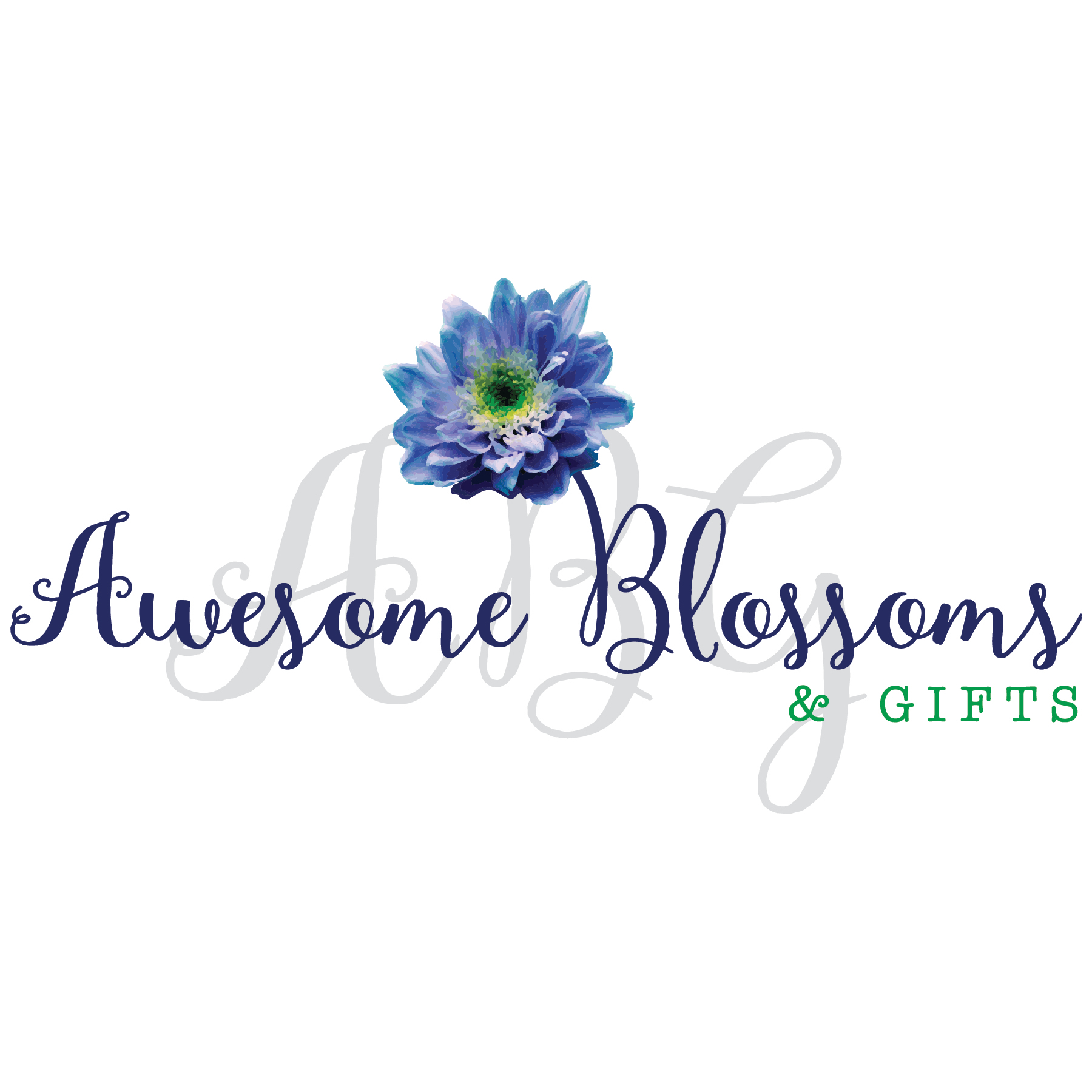 Awesome Blossoms and Gifts