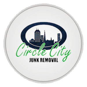 Circle City Junk Removal - Indianapolis, IN 46221 - (317)324-6770 | ShowMeLocal.com