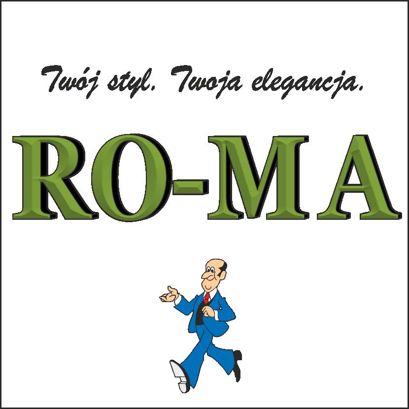 RO-MA Dorota Hulicka
