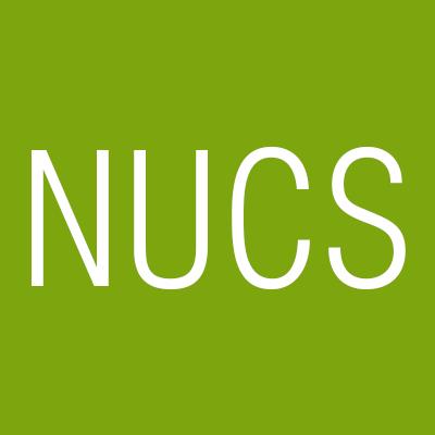 Northeast Urgent Care - Summerwood