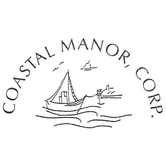 Coastal Manor image 0