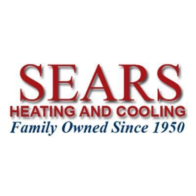 Sears Heating & Cooling