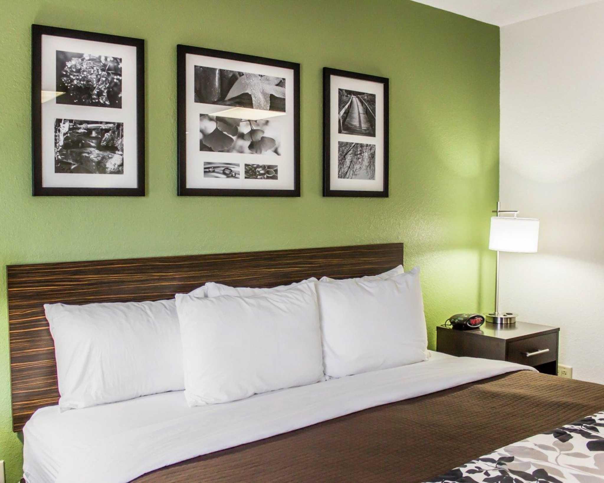Sleep Inn image 31