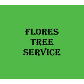 Flores Tree Service