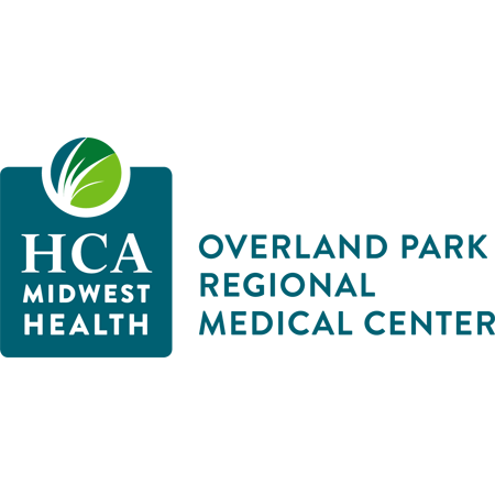 Overland Park Regional Medical Center Labor and Delivery