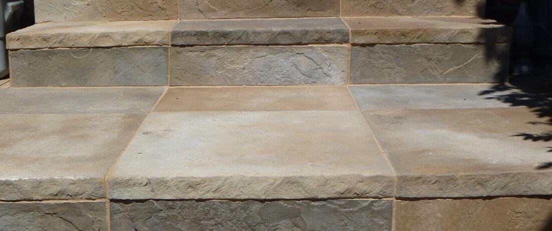 StoneSkinz image 2