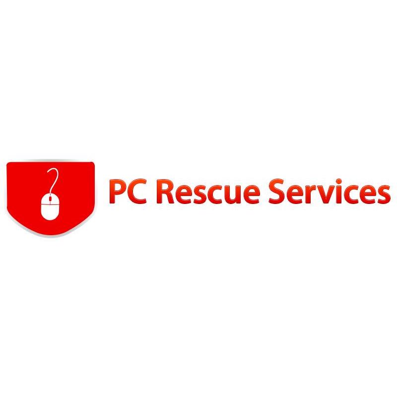 PC Rescue Services